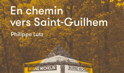 enchemin-news