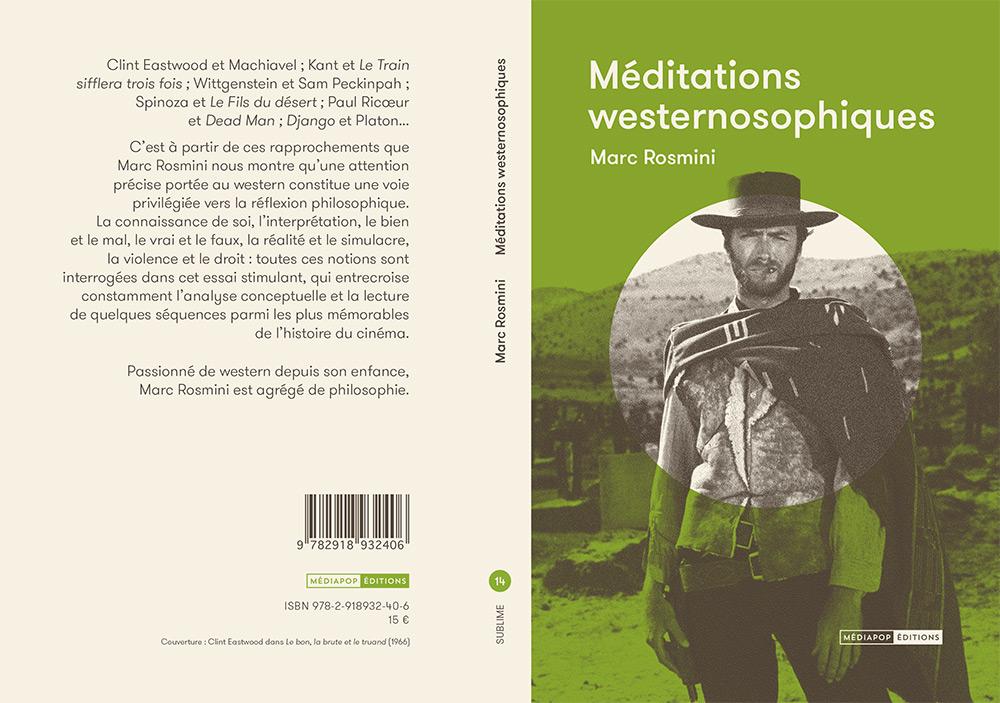 Méditations westernosophiques